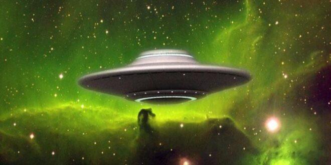 اختراعات يشرف عليها الجيش الأمريكي قد تُحوِّل الخيال العلمي إلى حقيقة