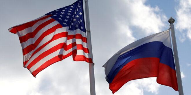 واشنطن تعلن استعدادها للتعاون مع موسكو