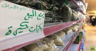 """أشباه الألبان"""" يثير انتقادات في سوريا"""