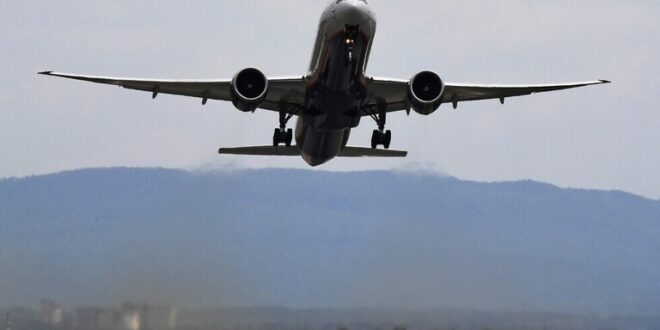 هذا ما يحدث عند تحطم الطائرة.. ولماذا لا يعطي الطيار أي تحذير؟