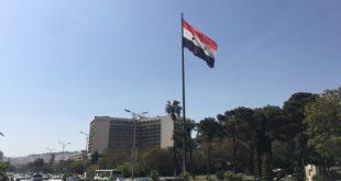 الحكومة السورية ترفع أسعار الأدوية