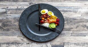 علاقة الصيام المتقطع بفقدان الوزن