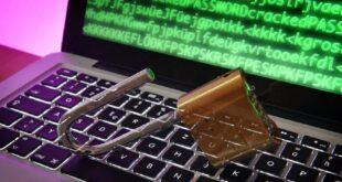 خبير رقمنة روسي يحذر من موضوعات يحظر ذكرها على الإنترنت
