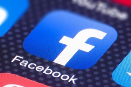 """بالخطوات... كيف تكتشف أن حسابك على """"فيسبوك"""" تم سرقته؟ وكيف تستعيده؟"""