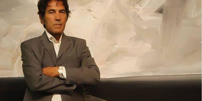 """بالصور .. فنان إيطالي يبيع """"لا شيء"""" بـ 15 ألف يورو في مزاد"""