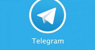 """مزايا جديدة لتطبيق """"Telegram"""" ينافس بها التطبيقات الأخرى"""