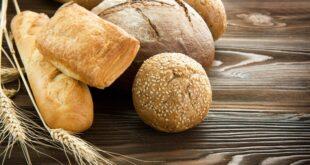 التموين ترفع سعر خبز الصمون