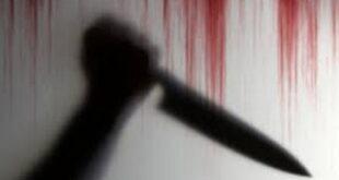 القضاء العسكري يكشف عن تفاصيل صادمة للجريمة التي هزت منطقة برزة في دمشق