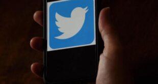 """""""تويتر"""" تخطط لطرح ميزة جديدة قد تدفعك لإغلاق حسابك"""