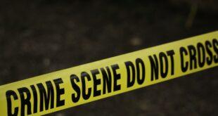 وفاة شابة عربية إثر سقوطها من أحد أبراج الشارقة