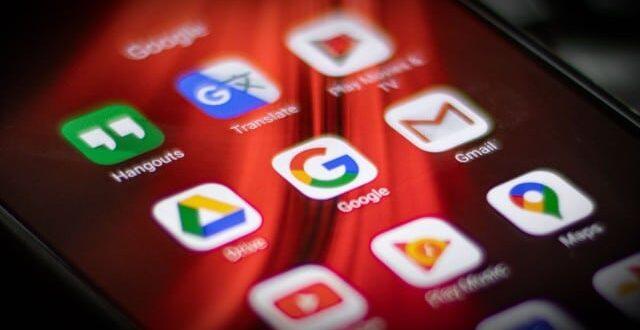 تطبيق أندرويد يعرض بيانات المستخدمين للخطر