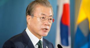 الإطاحة بقائد القوات الجوية في كوريا الجنوبية