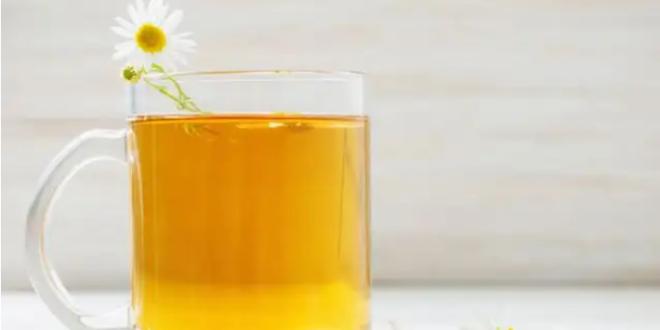 مشروب صباحي مفيد لمرضى السكري والقلب وينقص الوزن