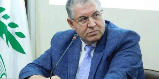وزير التربية: إلغاء حجب النت بداية من امتحانات العام المقبل