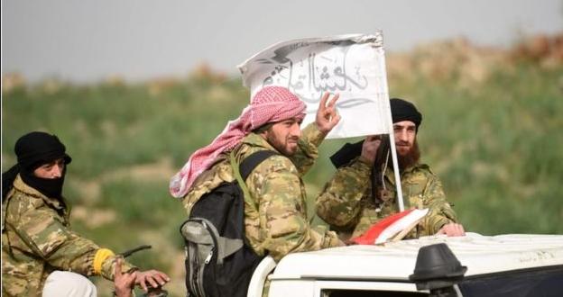 سوري قضى تحت التعذيب وتسليم الجثة مشروط بدفع ألف دولار