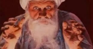 رجل يدعي النبوءة وآخر يقول أنه المهدي المنتظر!.