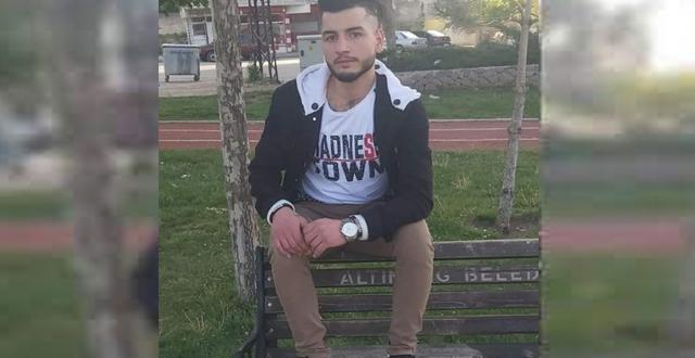شجار يودي بحياة لاجئ سوري في تركيا