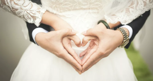 حفل الزفاف الأسطوري لابنة الملك سلمان