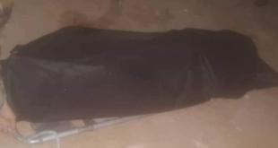 انتشال جثة رجل غرق على الكورنيش الجنوبي باللاذقية