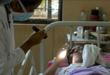 مرض الفطر الأسود يهدد العالم.. ما هي أعراضه وطرق علاجه في سوريا؟