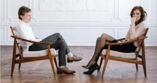 أسوأ 7 أشياء يمكنك القيام بها بعد الطلاق