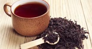 أنواع من الشاي تطيل العمر