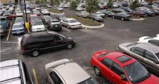 مستثمرون يحصلون على 1000 موقف للسيارات