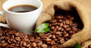 معلومات غريبة جداً عن القهوة