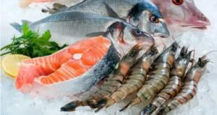 تناولوا الأسماك وتجنبوا اللحوم