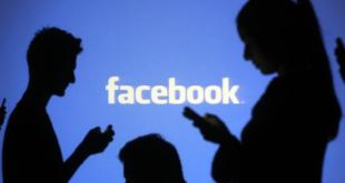 فيسبوك تطلق أدوات جديدة لإدارة المجتمعات