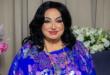 الموت يفجع الفنانة سميرة توفيق
