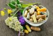 فيتامينات هامة للرجال