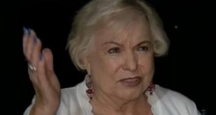 صدمة سيدة أمريكية تحولت فجأة إلى مليارديرة.. اكتشفت في حسابها نحو مليار دولار! (صور)