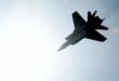 روسيا تنقل أحدث مقاتلاتها
