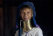 """النساء الزرافات"""" في قبيلة كايان… تعرف عليهم"""
