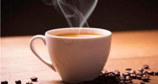 حيلة ذكية لحفظ القهوة المطحونة في الفريزر لأطول فترة ممكنة