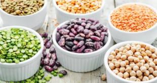 عنصر غذائي يعزز صحة الجسم ويمنع الوفاة المبكرة