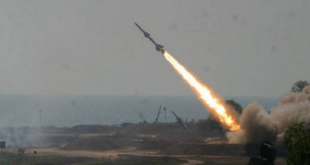 صورايخ أمريكية بقفازات حريرية في سوريا