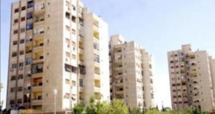 وزير المالية: سوق العقارات في سورية سوق لغسل الأموال..!!