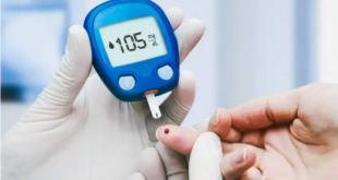 السكري الخفي.. أسباب متعددة وأعراض مزعجة