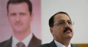 السفارة السورية تصدر توضيحاً: الرئيس الاسد لم يأخذ اللقاح