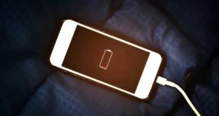 6 أخطاء كارثية تسبب انفجار هاتفك خلال الطقس الحار