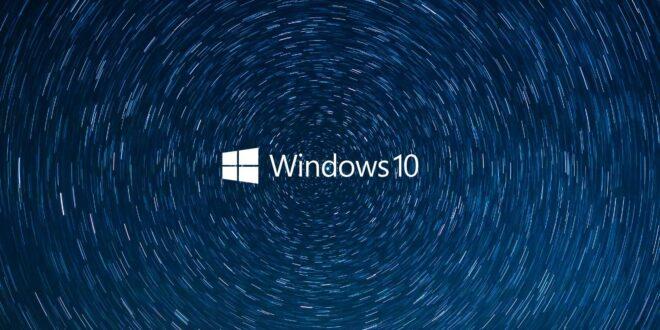تخصيص ويندوز 10 بشكل كامل عبر هذه التطبيقات
