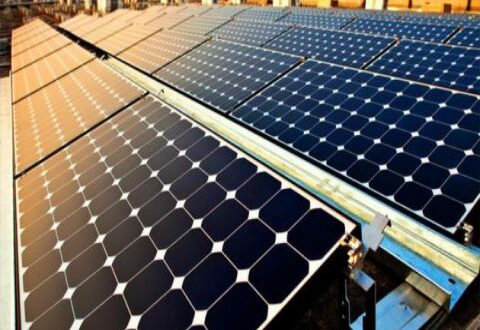 مركز بحوث الطاقة يحصل على رخصة لتوليد الطاقة المتجددة