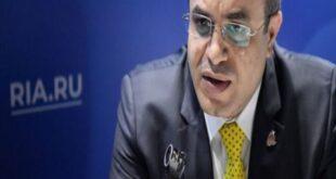 وزير الاقتصاد: الصادرات ارتفعت