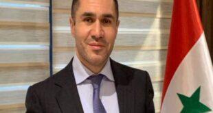 فارس الشهابي: أرباح الصناعي لا تتجاوز 7 بالمئة
