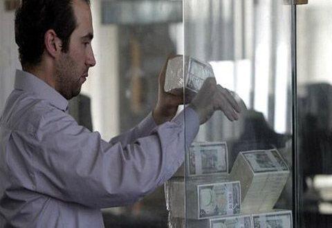 المصالح العقارية: تحصيل 737 مليون ليرة خلال