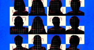 فيسبوك تطور طريقة لعكس هندسة التزييف العميق