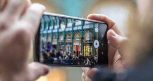 ماهو تطبيق جوجل كاميرا وماهي مميزاته؟
