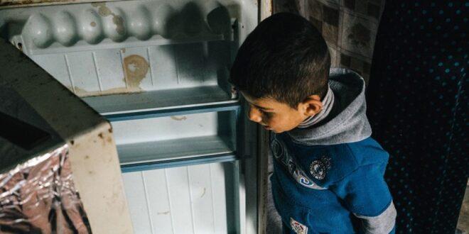 صناعي سوري يشن هجوماً على الفساد.. غير معقول ما يحدث!